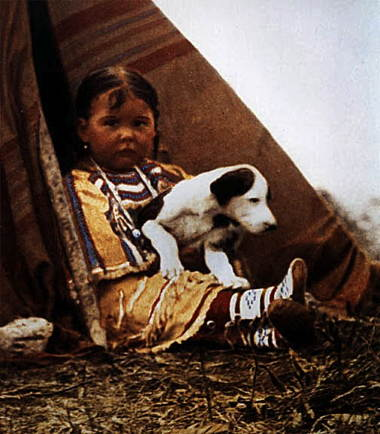 Indian%20Child%20with%20dog.jpg