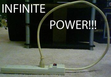 InfinitePower22.jpg