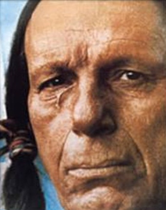 Iron_Eyes_Cody_actor.jpg