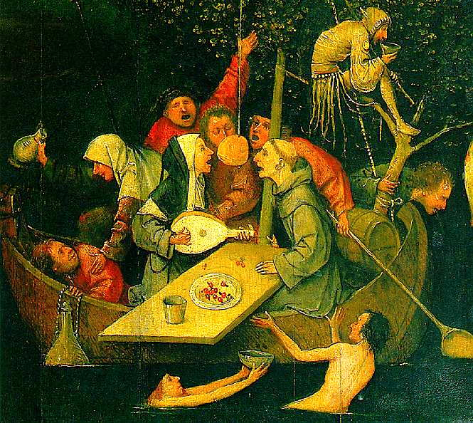 Jheronimus_Bosch_011.jpg