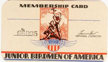 Junior_Birdmen_Membership_Card__2_from_Library_of_Congress.jpg