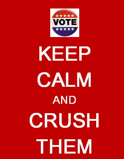 KeepCalm%26CrushThem.jpg