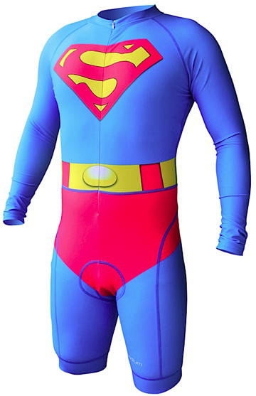 LS-Skinsuit-SUPERMANFront.jpg