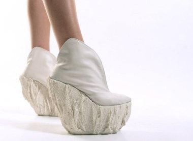 Laura-Papp-Porcelain-Shoe-6-600x450.jpg