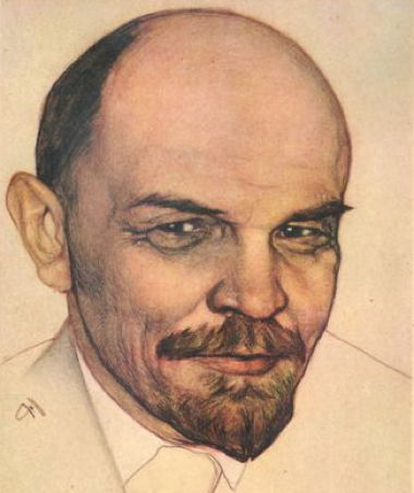 Lenin-in-childrens-books1.jpg