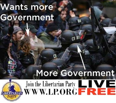 Libertarian-Party-Poster-copy.jpg