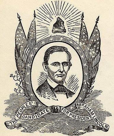 Lincoln-1860campaign.jpg