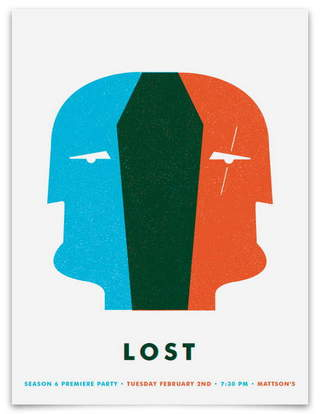 Lost-Poster-01R.jpg
