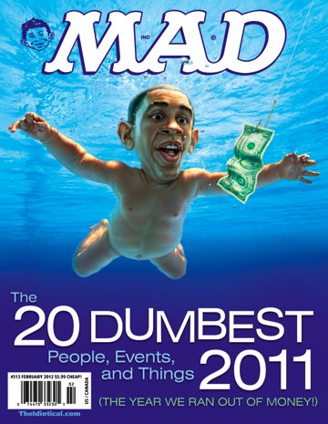 MAD-513-COVER-OBAMA-NEVERMIND.jpg