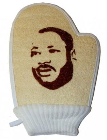 Martin-Loofah-King-Exfoliating-Glove1.jpg