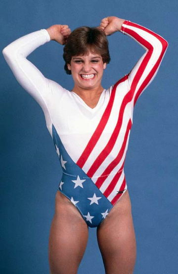 MarylouRetton.jpg