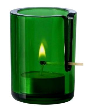 Match-Candleholders.jpg