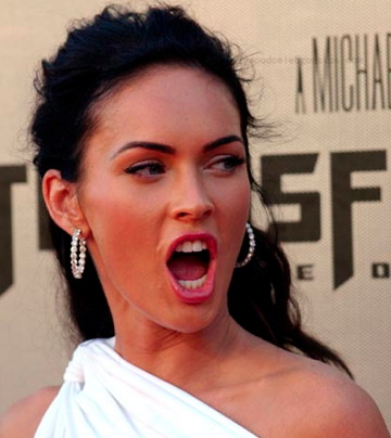 Megan-Fox-Picture-ALO-073691.jpg