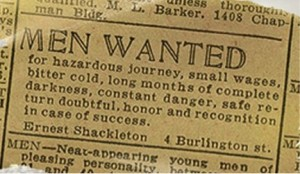 Men-wanted.jpg