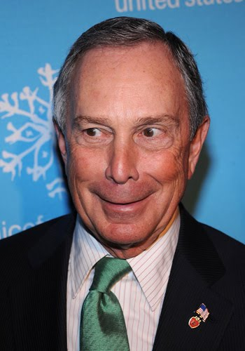 Michael-Bloomberg.jpeg