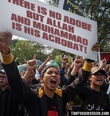 Muslim_Protest_Acrobat_Prophet.jpg