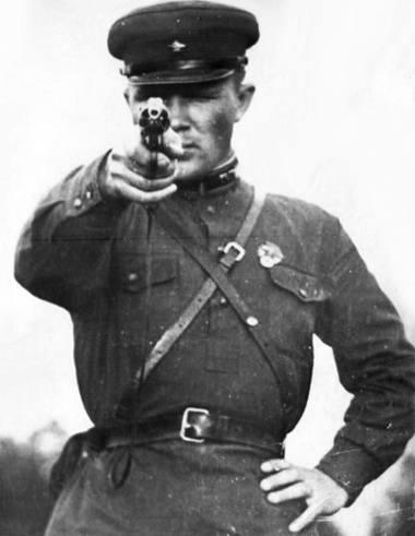 NKVD-Officer.jpg