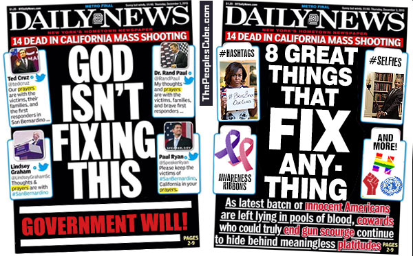 NY_Daily_News_God_Fixing.jpg