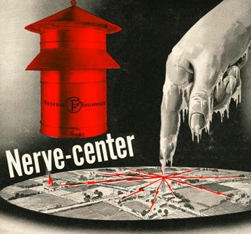Nerve-Center_FINAL.jpg