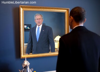 Obama%20Bush.png