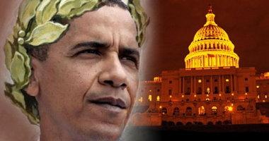 Obama%20Caesar.jpg