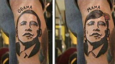 Obama%20Tattoo%20Coverup%20Suggestion.jpg