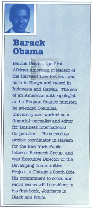 Obama-Column.jpg