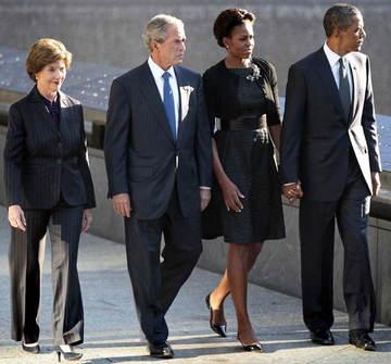 Obama-Sept-11.jpg