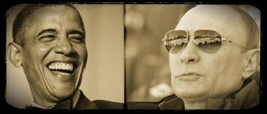ObamaPutinLaughGangsterPIX.jpg