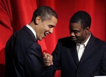 ObamaRock_thumb.jpg
