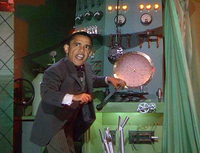 ObamaWizOfOz.jpg