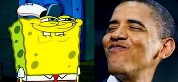 Obama_0c6293_2553384.jpg