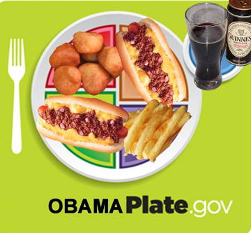 Obama_Plate%5B4%5D.jpg