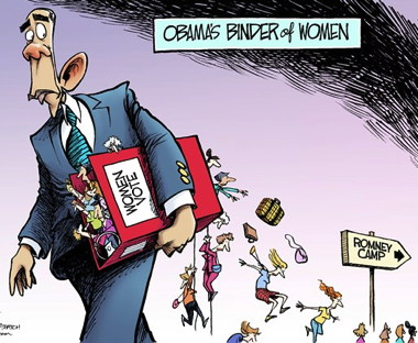 Obamas-Binder-of-Women.jpg