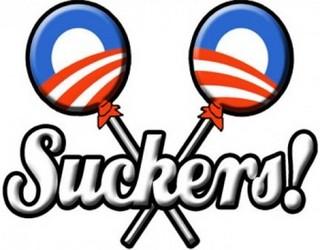 Obamasuckers_thumb.jpg