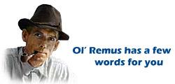 Ol-Remus-At-Woodpile-Report.jpg
