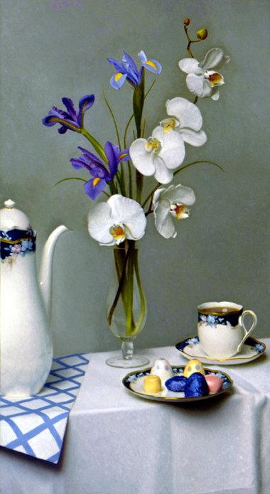 Orchid_Bouquet.jpg