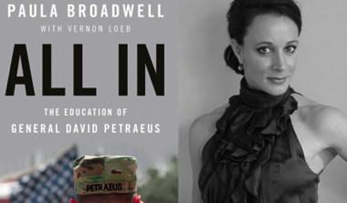 Paula-Broadwell1.jpg