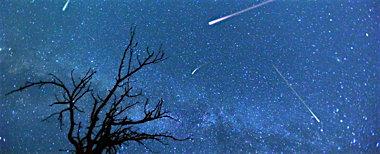 Perseid-meteor-shower_1024.jpg