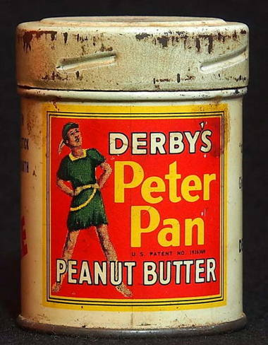 Peter-Pan-Peanut-Butter.jpg