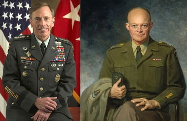 Petraeus%20and%20Eisenhower.jpg
