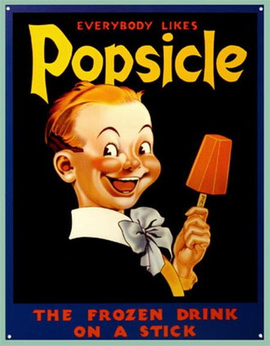Popsicle-Posters.jpeg
