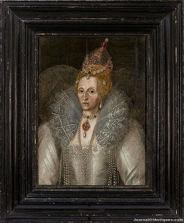 Queen-Elizabeth-I.jpg