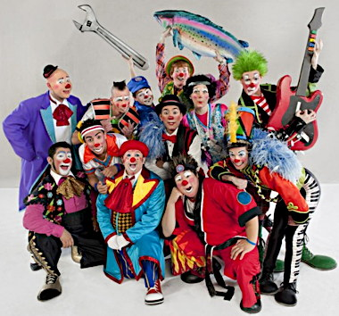 RBBBC-140-Clown-Alley1-550x502.jpg