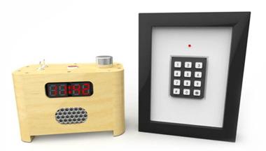 Ramos-Alarm-Clock-1.jpg