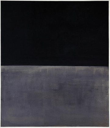 Rothko_Black_on_Grey.jpg