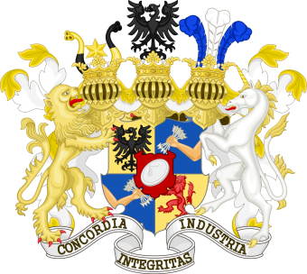 Rothschild_family-340x304.png