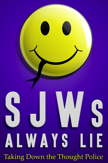 SJW_900.jpg