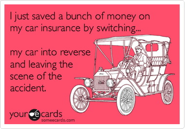 Save-money-on-car-insurance.jpg