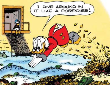 Scrooge-Porpoise.jpg